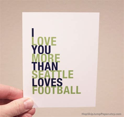 Seattle Seahawks Gift Card - 25 best 5 year anniversary quotes on pinterest 2 year