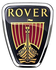 fichier:logo rover.jpg — wikipédia