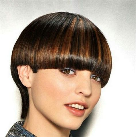 hair styles bob lo lites 30 best short styles images on pinterest short hair