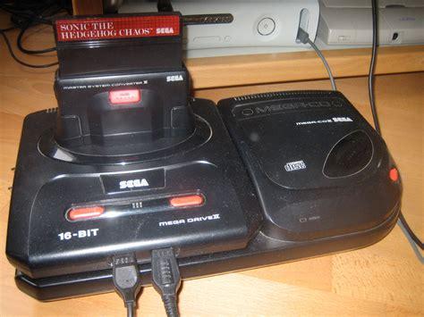 sega genesis converter uk resistance hi res photos of the sega master system