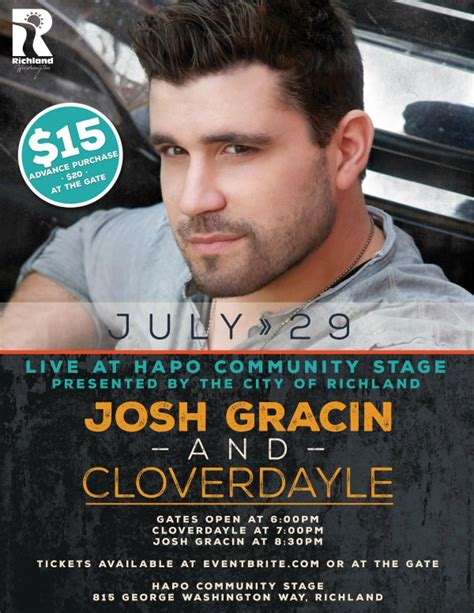josh gracin brass bed 100 josh gracin brass bed working for the weekend