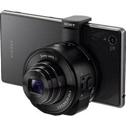Hp Sony Qx10 gift ideas for grads at best buy greatestgrad a desert apartment