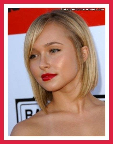 extremely short haircuts for fine hair hair styles for very thin hair hairstyles for very fine