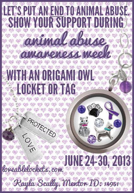 Origami Owl Tagged - origami owl tagged