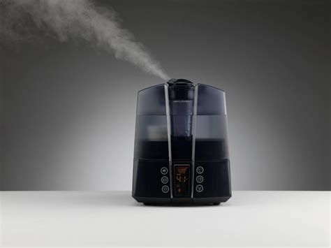 best bedroom humidifier 2015 target top and reviews best cool mist humidifier for 2016