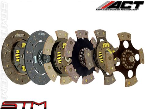 act flywheel and clutch special evoxforums com ultimate clutch flywheel sale exedy clutch masters
