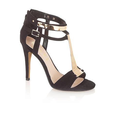 t bar sandals buy ravel leah t bar sandals