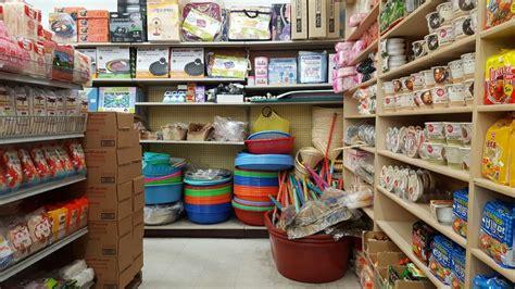 sari sari store design layout www pixshark com images yim s asian supermarket 47 photos 58 reviews