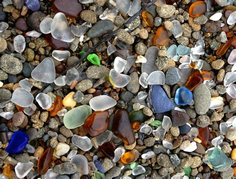 sea glass l shade blue sea glass imgkid com the image kid has it