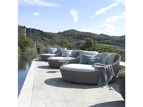 Indoor Patio Furniture Patio Things Janus Et Cie Tosca Collection Simultaneously Intriguing Stylish And Inviting