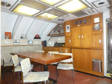 plymouth naval museum hms courageous accommodation picture of devonport naval