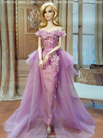 Dress Siska pin de siska wulandari en weding dress