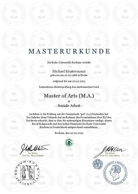 Mba Or Masters In Computer Science by 1000 ιδέες για Urkunde στο Lehrer Geschenk
