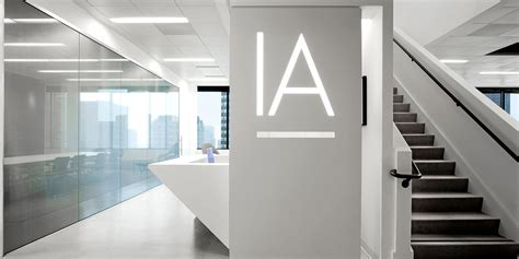 interior architects establishing ia vision and values diameter