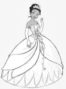 Disney Jasmine Princess Coloring Pages 10  sketch template