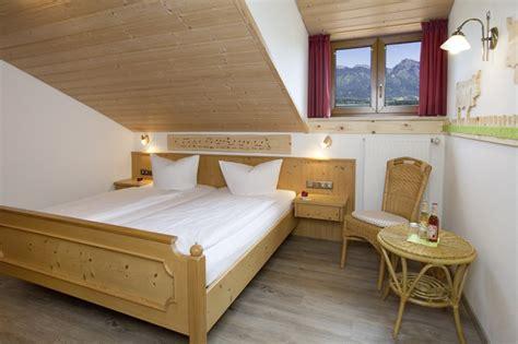 Wohnzimmer Zwei Len by Salenberghof Rieden Am Forggensee Osterreinen Urlaub