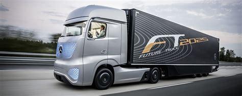 daimler trucks daimler gt company gt business units