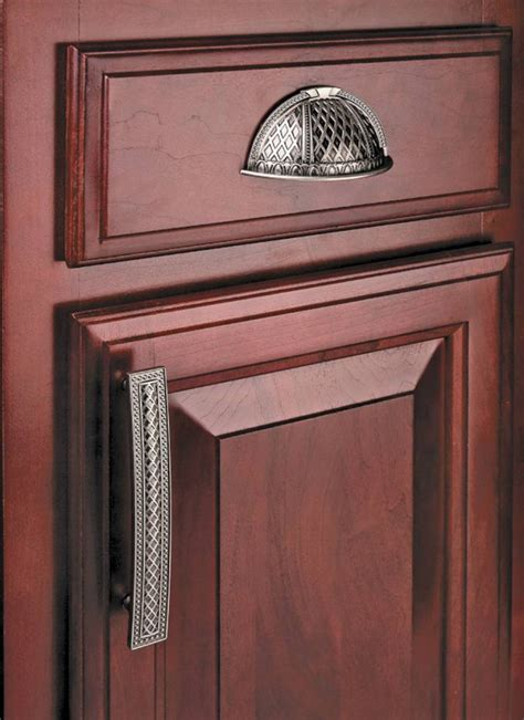 how to install kitchen cabinets yourself 100 how to install kitchen cabinets yourself u2014