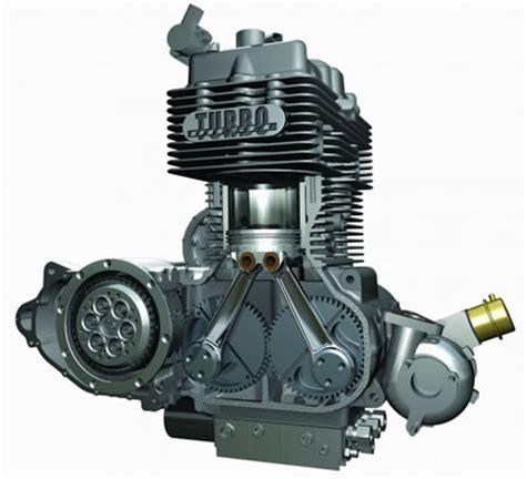 Diesel Motorrad Neander by Die 12 Teuersten Serienmotorr 228 Der Platz 6 Neander