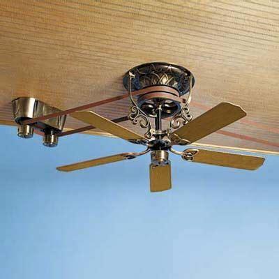 non electric ceiling fans non electric ceiling fans belt driven perpetual motion