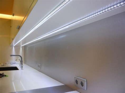 led cocina iluminacion led para cocinas otras ventas lima