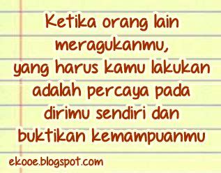 22 best images about quotes semangat on quotes quotes wisdom and bandung