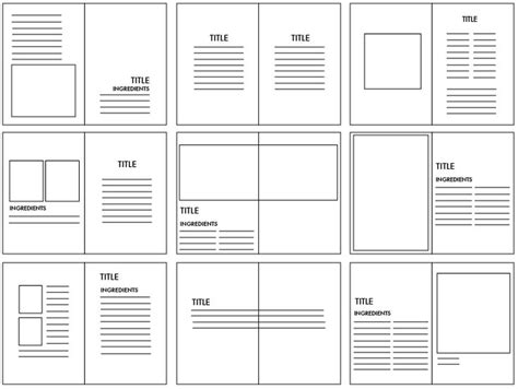 material design layout grid 25 best ideas about grid system on pinterest grid