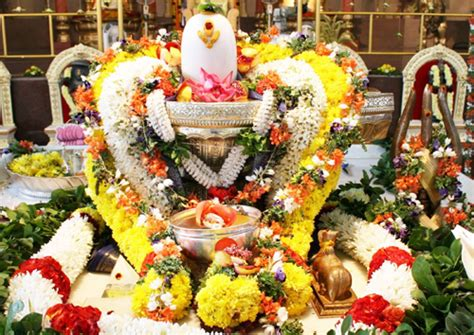 february 2015 hindu festivals hindu devotional blog