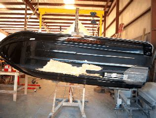 boat repair florida fiberglass boat repair palm harbor fiberglass repair