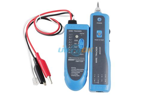 electrical wire tracker 2017 wire cable tracker telephone network electric wire