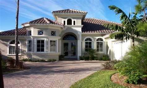 spanish mediterranean style homes spanish hacienda style spanish hacienda house plans home mediterranean house