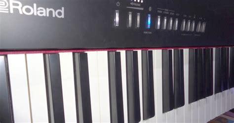 digital low price azpianonews reviews review roland fp30 digital piano