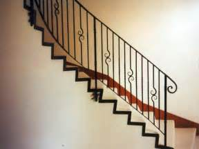 toddler stair handrail the handrails for stairs stair constructions