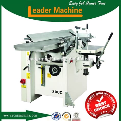 300c Italy Combination Woodworking Machines For Sale Buy
