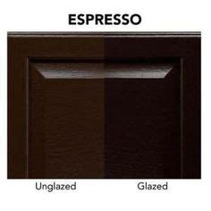 rust oleum 263231 cabinet transformations small kit espresso rachael edwards