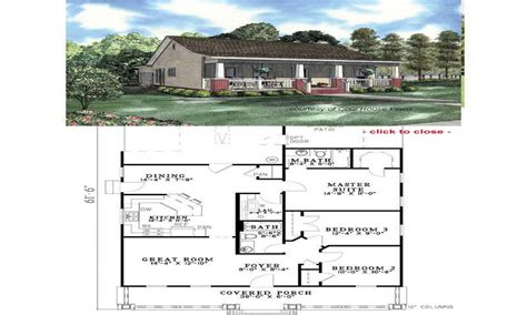 arts and crafts bungalow floor plans bungalow floor plan vintage bungalow house plans arts and