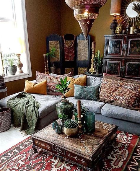 bohemian decorations 25 best ideas about bohemian decor on pinterest boho