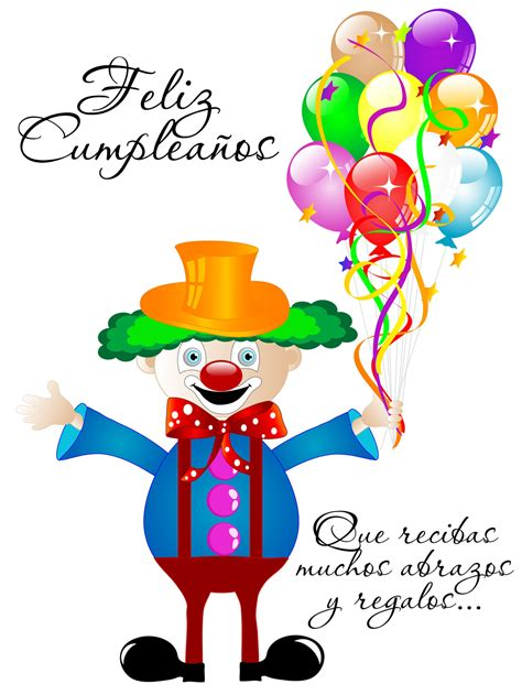 fotos graciosas de cumpleaños gratis mega colecci 243 n de postales de cumplea 241 os gratuitas banco
