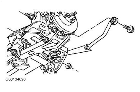 free download parts manuals 1999 cadillac eldorado transmission control cadillac eldorado front wheel drive transmission cadillac free engine image for user manual