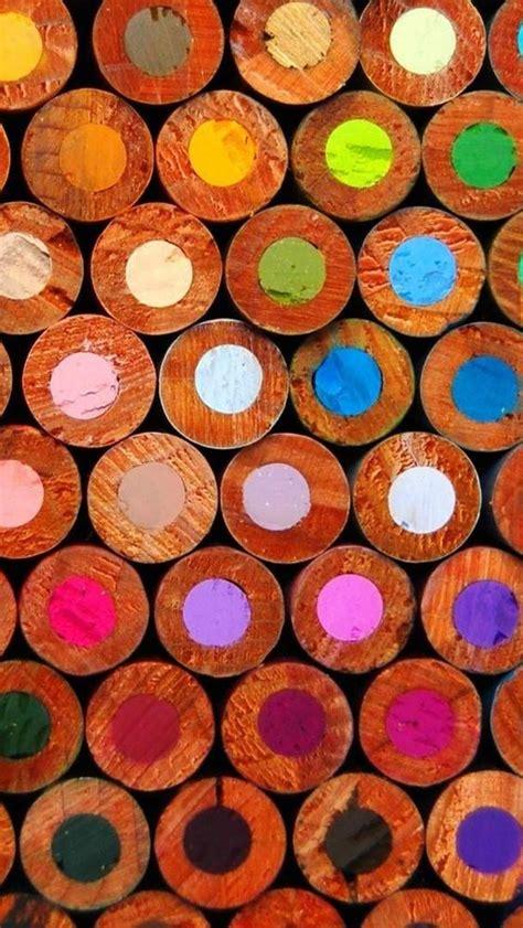 wallpaper keren warna 41 wallpaper keren yang akan mempercantik smartphone kamu