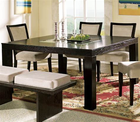 eclectic dining room sets 100 eclectic dining room sets table modern dining