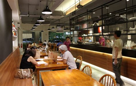 master chef kitchen serves authentic hong kong cuisine kuali
