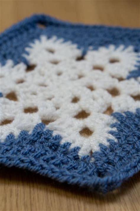snowflake pattern crochet blanket crochet what kt made next