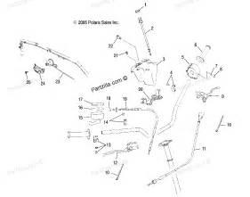 wiring schematics 2004 polaris 50 predator get free image about wiring diagram