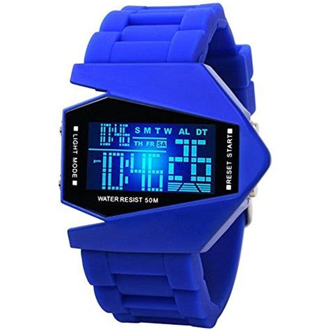 most popular watches for teenage boys 1000 images about best gifts for teen boys on pinterest