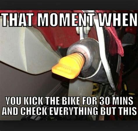 Moto Memes - best moto memes moto related motocross forums