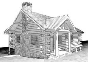 2 Bedroom Log Cabin Plans by Home Plans Online House Plans By Max Fulbright Designs