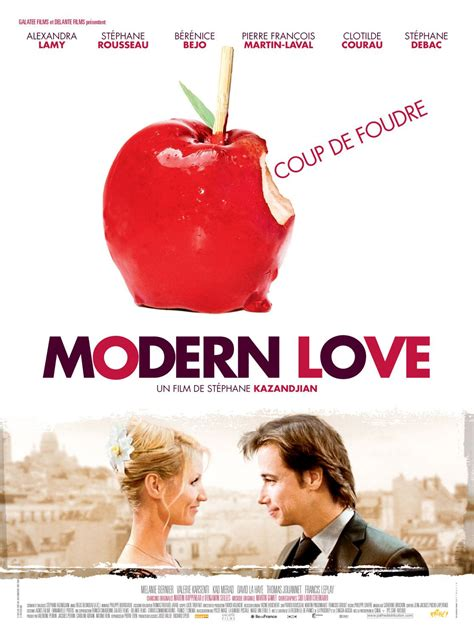 modern love modern love 1 of 4 extra large movie poster image