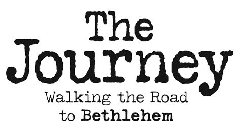 Journey To The Black the journey 183 author pastor adam hamilton books 183 the