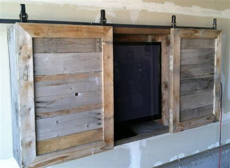 barn door cabinets for sale outdoor tv cabinet the barn doors might be a good idea